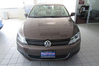 2014 Volkswagen Jetta SE w/Connectivity/Sunroof Chicago, Illinois 2