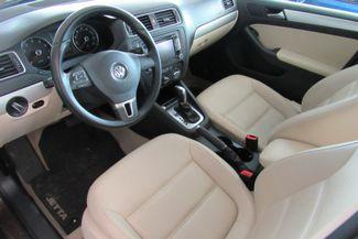 2014 Volkswagen Jetta SE w/Connectivity/Sunroof Chicago, Illinois 15