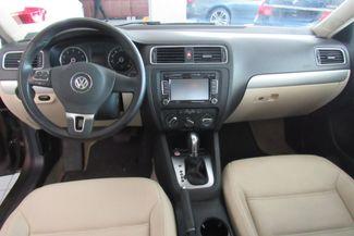 2014 Volkswagen Jetta SE w/Connectivity/Sunroof Chicago, Illinois 16