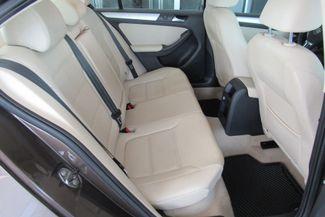 2014 Volkswagen Jetta SE w/Connectivity/Sunroof Chicago, Illinois 18