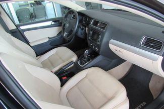 2014 Volkswagen Jetta SE w/Connectivity/Sunroof Chicago, Illinois 20