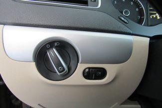 2014 Volkswagen Jetta SE w/Connectivity/Sunroof Chicago, Illinois 24