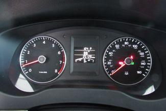 2014 Volkswagen Jetta SE w/Connectivity/Sunroof Chicago, Illinois 25