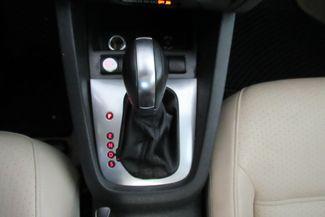 2014 Volkswagen Jetta SE w/Connectivity/Sunroof Chicago, Illinois 34