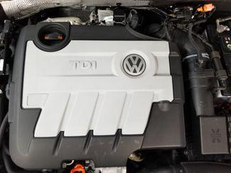 2014 Volkswagen Jetta TDI  Dickinson ND  AutoRama Auto Sales  in Dickinson, ND