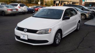 2014 Volkswagen Jetta S in East Haven CT, 06512