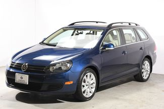 2014 Volkswagen Jetta TDI w/Sunroof &38; Nav in Branford CT, 06405