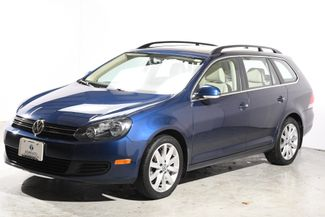 2014 Volkswagen Jetta TDI w/Sunroof in Branford CT, 06405