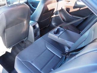 2014 Volkswagen Jetta SE w/Connectivity/Sunroof Englewood, CO 9