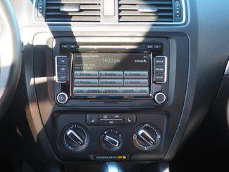 2014 Volkswagen Jetta SE w/Connectivity/Sunroof Englewood, CO 11