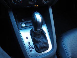 2014 Volkswagen Jetta SE w/Connectivity/Sunroof Englewood, CO 14