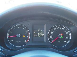 2014 Volkswagen Jetta SE w/Connectivity/Sunroof Englewood, CO 15