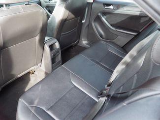2014 Volkswagen Jetta SE Englewood, CO 9