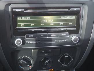 2014 Volkswagen Jetta SE Englewood, CO 13