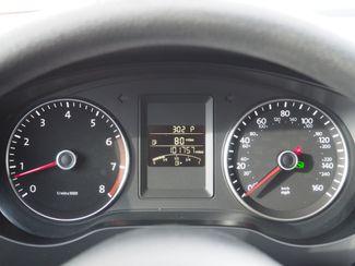 2014 Volkswagen Jetta SE Englewood, CO 15
