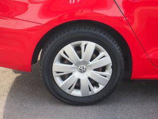 2014 Volkswagen Jetta SE Englewood, CO 4
