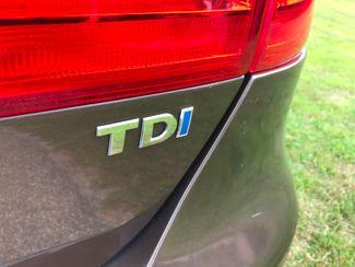 2014 Volkswagen Jetta TDI w/Premium Farmington, MN 2