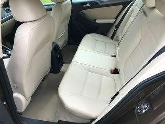 2014 Volkswagen Jetta TDI w/Premium Farmington, MN 4