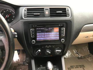 2014 Volkswagen Jetta TDI w/Premium Farmington, MN 6