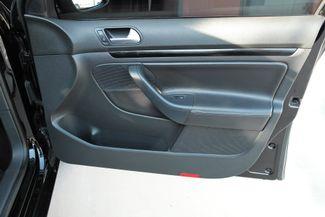 2014 Volkswagen Jetta SportWagon TDI wSunroof  Nav  Flowery Branch GA  Lakeside Motor Company LLC  in Flowery Branch, GA