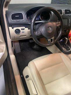2014 Volkswagen Jetta TDI w/Sunroof Flowood, Mississippi 2