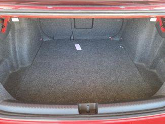 2014 Volkswagen Jetta SE Gardena, California 11