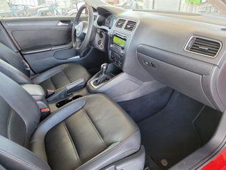 2014 Volkswagen Jetta SE Gardena, California 8