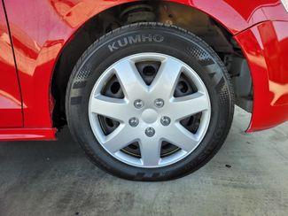 2014 Volkswagen Jetta SE Gardena, California 14