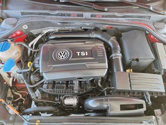 2014 Volkswagen Jetta SE Gardena, California 15