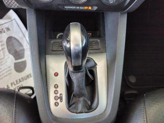 2014 Volkswagen Jetta SE Gardena, California 7