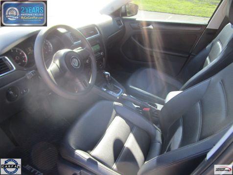 2014 Volkswagen Jetta SE in Garland, TX