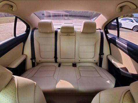 2014 Volkswagen Jetta SE | Gilmer, TX | Win Auto Center, LLC in Gilmer, TX