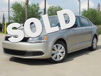 2014 Volkswagen Jetta TDI Value Edition | Houston, TX | American Auto Centers in Houston TX