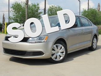 2014 Volkswagen Jetta TDI Value Edition | Houston, TX | American Auto Centers in Houston TX