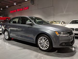 2014 Volkswagen Jetta in Lake Forest, IL