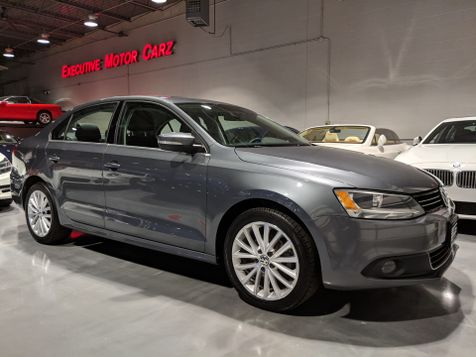 2014 Volkswagen Jetta SEL in Lake Forest, IL