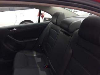 2014 Volkswagen Jetta SE AUTOWORLD (702) 452-8488 Las Vegas, Nevada 3