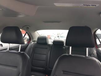 2014 Volkswagen Jetta SE AUTOWORLD (702) 452-8488 Las Vegas, Nevada 0