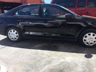2014 Volkswagen Jetta S AUTOWORLD (702) 452-8488 Las Vegas, Nevada 1