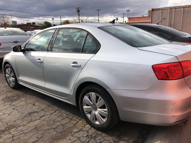 2014 Volkswagen Jetta SECAR PROS AUTO CENTER (702) 405-9905 Las Vegas, Nevada 1