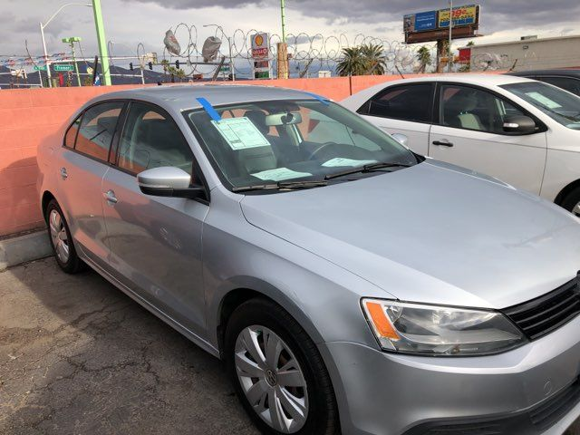 2014 Volkswagen Jetta SECAR PROS AUTO CENTER (702) 405-9905 Las Vegas, Nevada 3