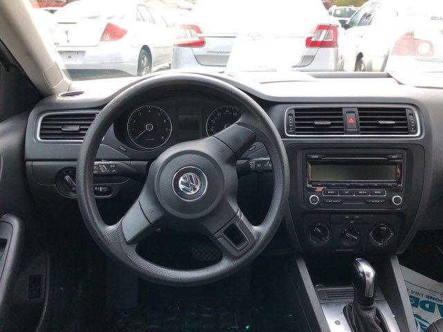 2014 Volkswagen Jetta SECAR PROS AUTO CENTER (702) 405-9905 Las Vegas, Nevada 5