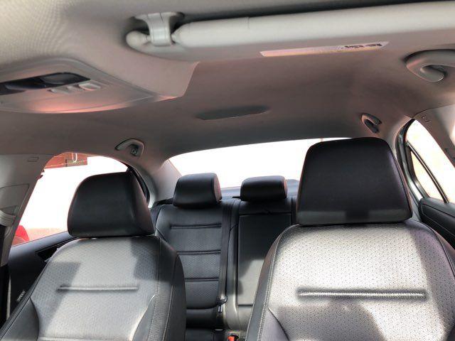 2014 Volkswagen Jetta SECAR PROS AUTO CENTER (702) 405-9905 Las Vegas, Nevada 6