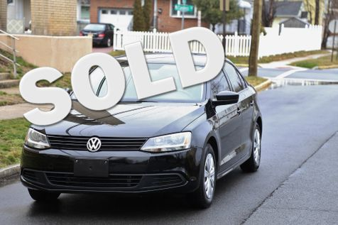 2014 Volkswagen Jetta S in