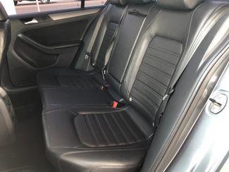 2014 Volkswagen Jetta SEL LINDON, UT 11