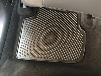 2014 Volkswagen Jetta SEL LINDON, UT 12