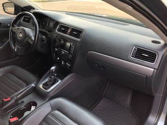 2014 Volkswagen Jetta SEL LINDON, UT 14