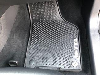 2014 Volkswagen Jetta SEL LINDON, UT 16