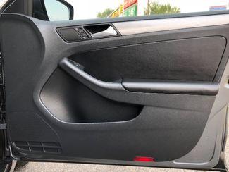 2014 Volkswagen Jetta SEL LINDON, UT 17