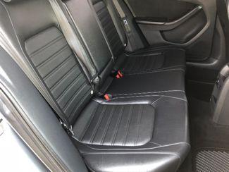 2014 Volkswagen Jetta SEL LINDON, UT 19